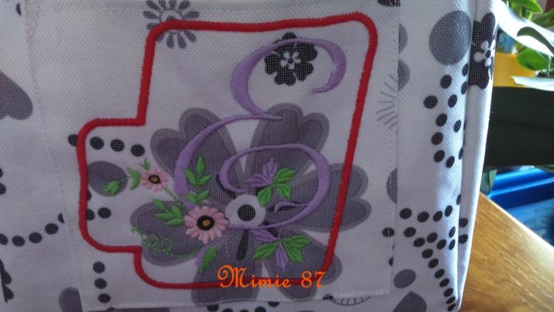 DSC_0282 (Copier)
