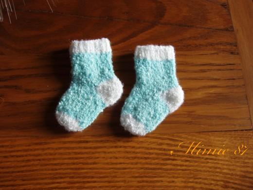 chaussettes3___.JPG