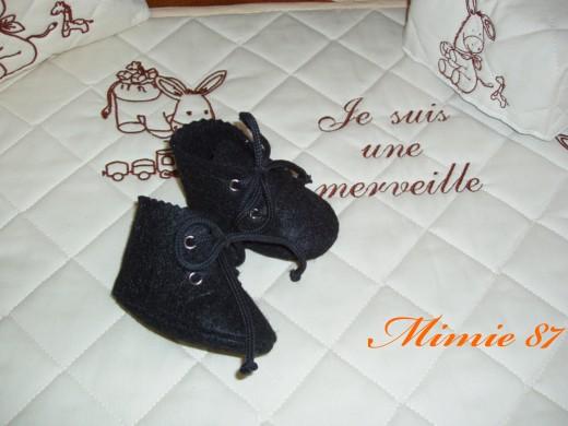 chaussures3.JPG