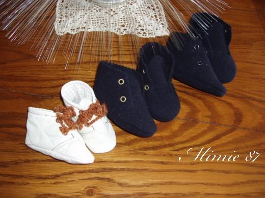 chaussures4.JPG