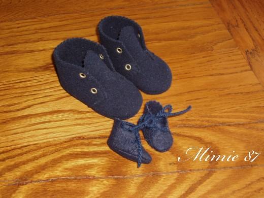 chaussures6.JPG