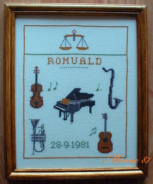 romuald.jpg