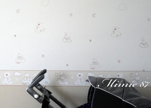 tapisserie___.jpg